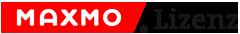 Werden Sie Lizenznehmer einer eigenen MAXMO Apotheke Logo