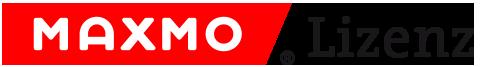 Werden Sie Lizenznehmer einer eigenen MAXMO Apotheke Mobile Retina Logo