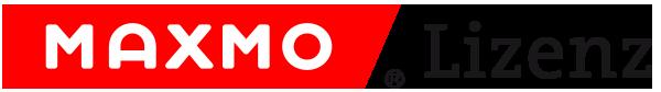Werden Sie Lizenznehmer einer eigenen MAXMO Apotheke Retina Logo